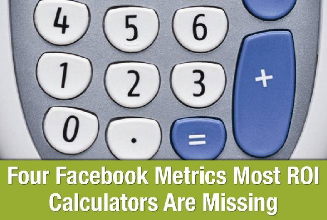 4-Facebook-Metrics
