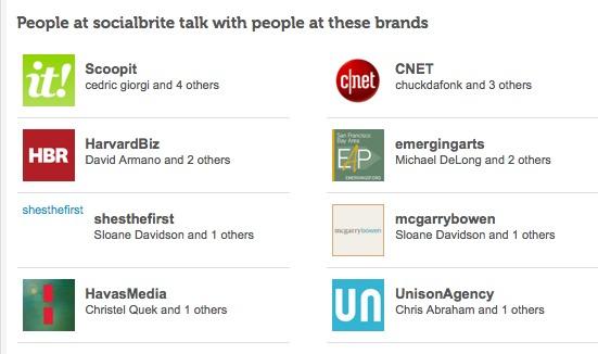 Socialbrite-brands