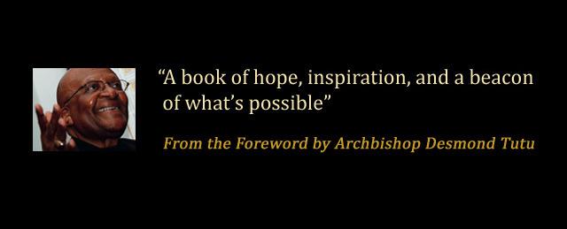 archbishopquote