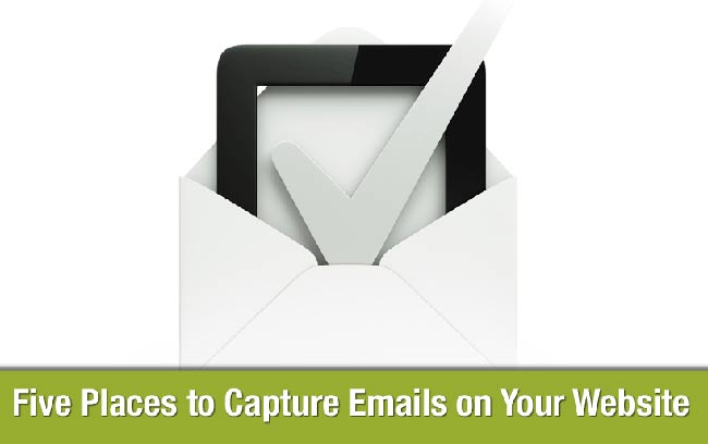5-Places-to-Capture-Emails