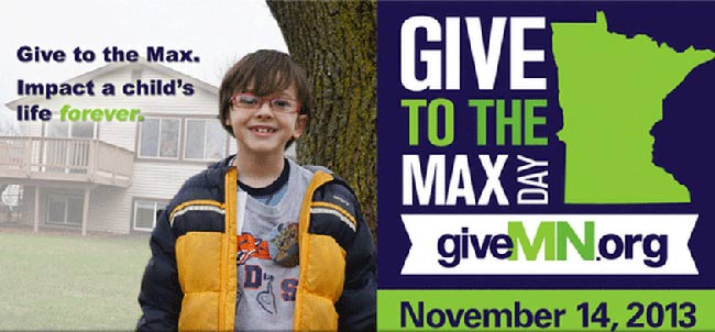 give-to-max-day