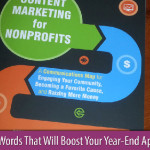 9-Words-to-Boost-Year-End-Appeals