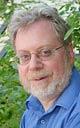 Dennis-Fischman