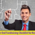 Year-End-Fundraising-Checklist-for-Nonprofits1
