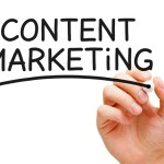 5 simple steps to content marketing success