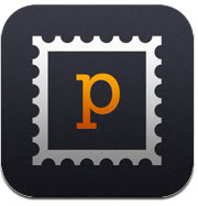 postagram-logo
