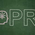 Three free tools to boost your nonprofit's public relations