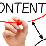 bigstock-Content-Flow-Char-640