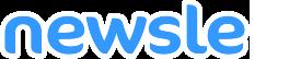 newsle-topbar-logo-large-beta@2x