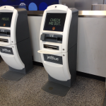jetblue_airport_kiosk