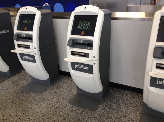 jetblue_airport_kiosk - NEW