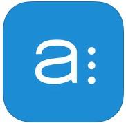 asana-icon