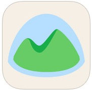 basecamp-icon