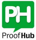 proofhub-icon