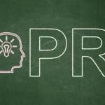 3 ways to sharpen your PR measurement skills