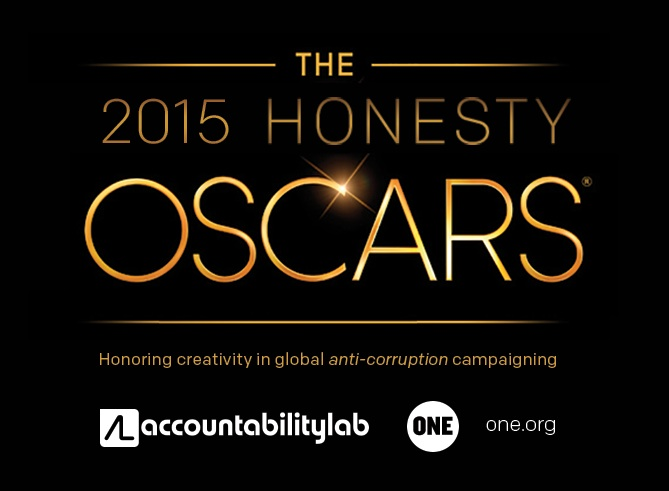 2015-honesty-oscars