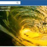 Photos no longer get more reach on Facebook