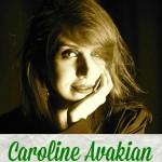 Caroline Avakian Headshot final