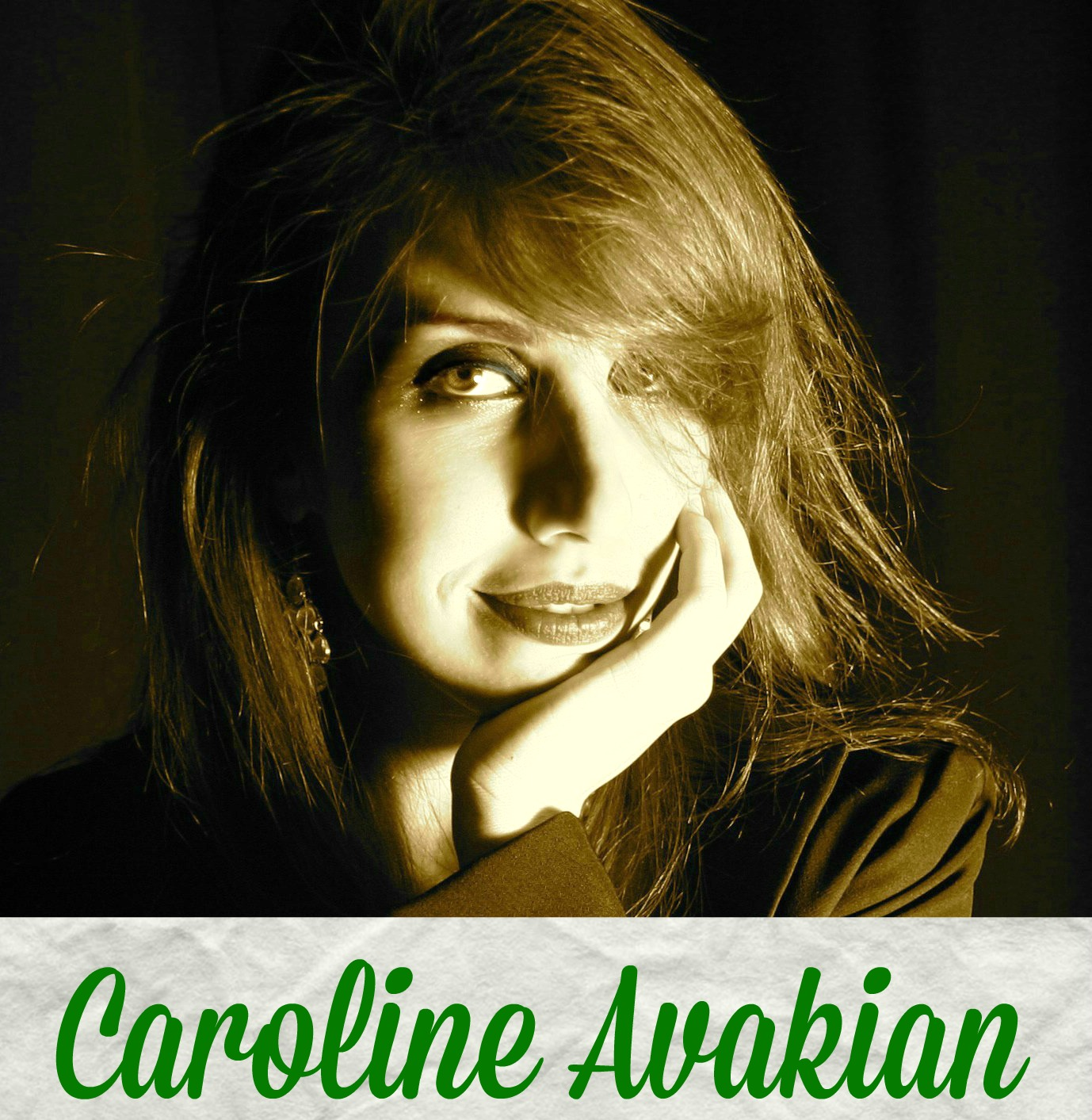 Caroline Avakian Headshot final