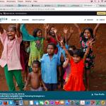 HatchforGood.org helps nonprofits tell their stories