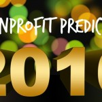 5 Nonprofit Predictions for 2016