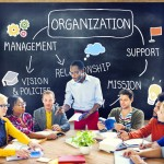 Building your Nonprofits Thought Leadership Capacity