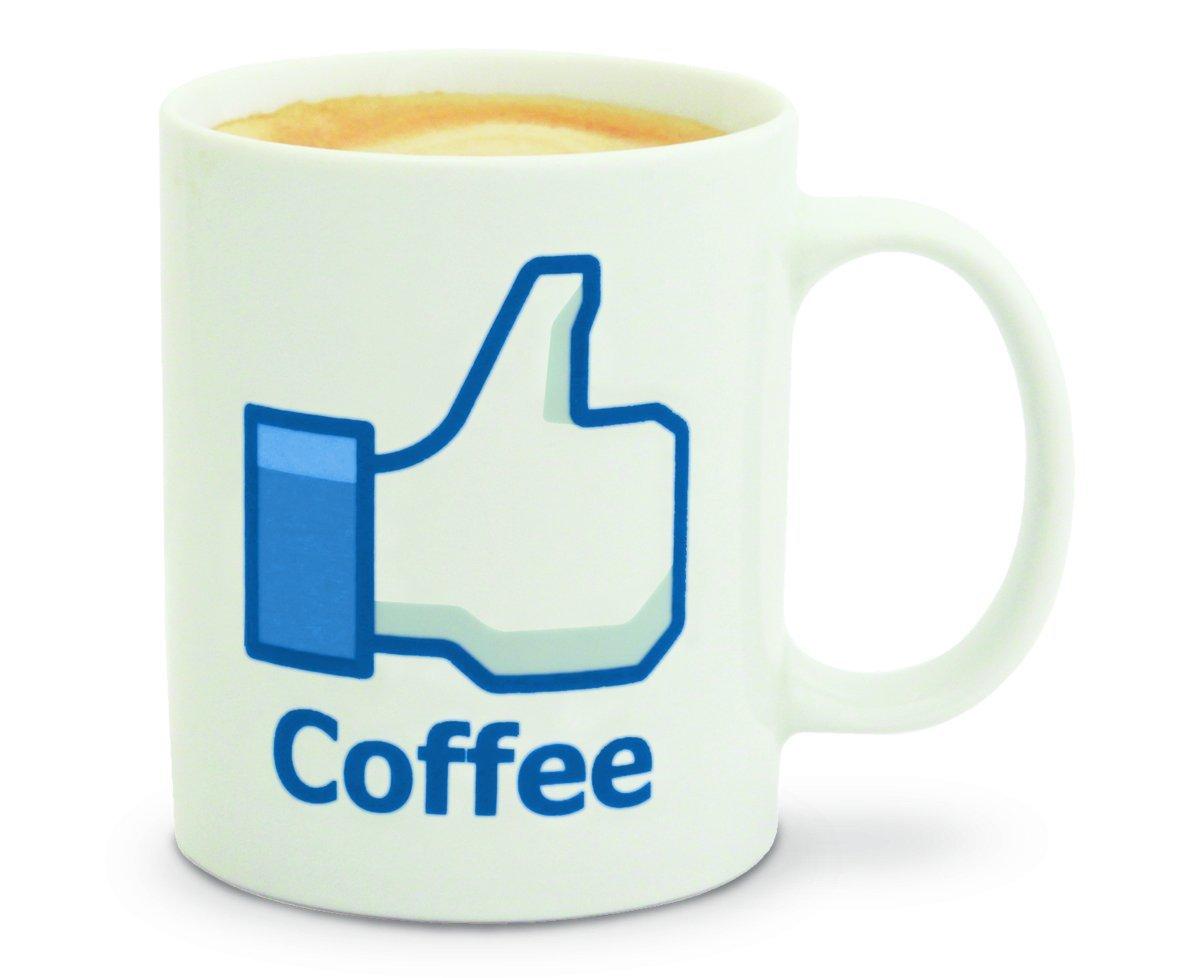 facebookcoffeemug
