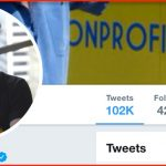 5 Simple Tips for a More Impressive Twitter Profile