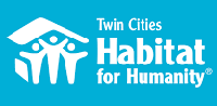 Twin Cities Habitat