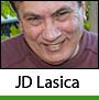 JD Lasica